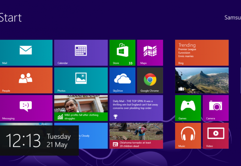 windows8start.png